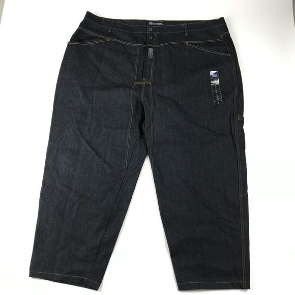 Marithe Francois Girbaud Other - NWT Marithe Francois Girbaud Loose Tapered Jeans